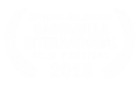 GIFF2016-OfficialSelection